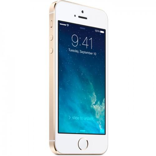 Айфон 5 s цена в брянске в медиа маркт - c2e1a