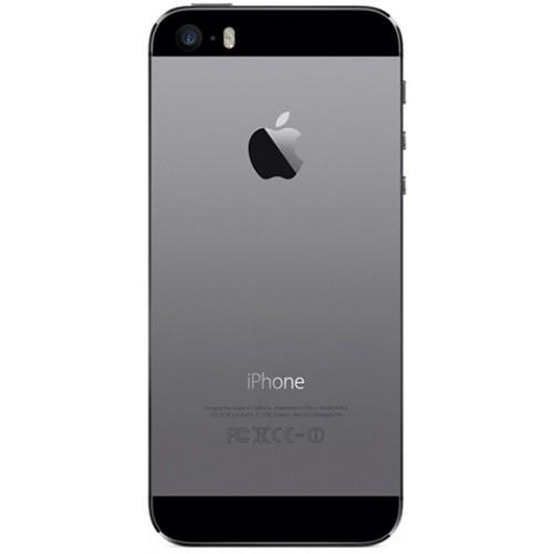 Айфон 5 s цена в брянске в медиа маркт - 6