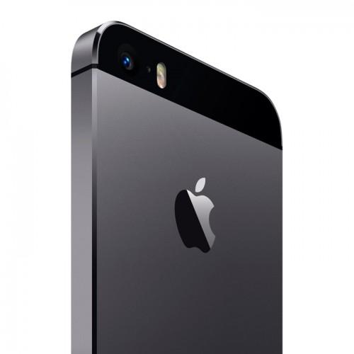 Айфон 5 s цена в брянске в медиа маркт - 0