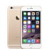 Купить iPhone 6