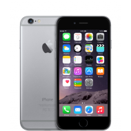 Apple iPhone 6 16Gb Space Gray